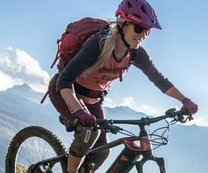 Image E-Bikes
