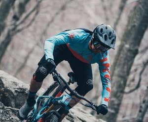 Image Radsport