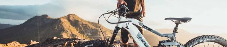 E-Bike Beratung