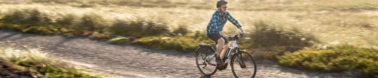 E-Bikeberatung Technik