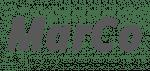 MarCo Coordination