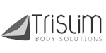 Trimslim Body Solutions