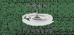 Aqua-Finesse