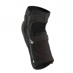 Alpinestars Vector Tech Knee Protector Black