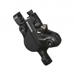 Bremssattel MT500