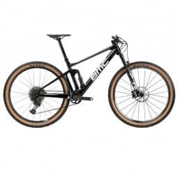 BMC Fourstroke 01 LT ONE (XX1 Eagle Mix) cbn iri iri 2021