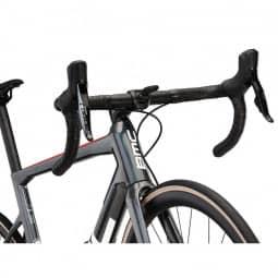 BMC Teammachine SLR ONE  iri wht red 2021