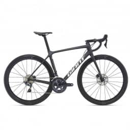 Giant TCR Advanced Pro Team Disc Carbon 2021