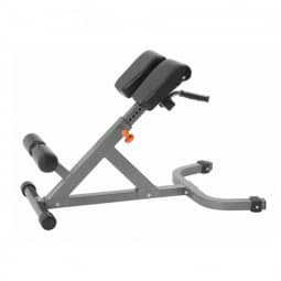 Impulse Fitness Hyperextension - Rückenstrecker IF-45