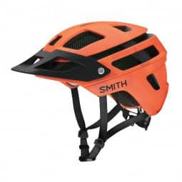 Smith Fahrradhelm Forefront 2 MIPS Matte Cinder Haze