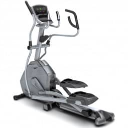 Vision Fitness XF40i Crosstrainer
