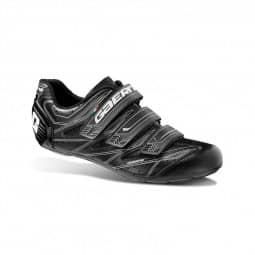 Gaerne Cycling G.Avia black EUR 37