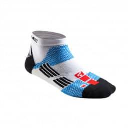 Cube Socke Race Cut 36-39