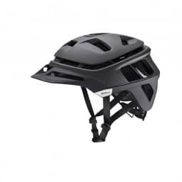 Smith Fahrradhelm Forefront matte darkness S 51-55