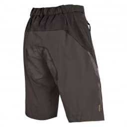 Endura MT500 Spray Baggy Short II black XXL
