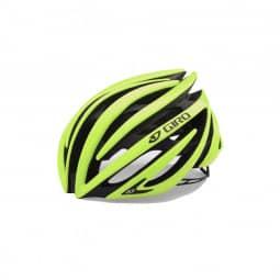 Giro Helm AEON 17 highlight yellow L