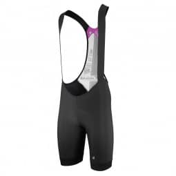 Assos T.milleShorts_s7 blackseries XL