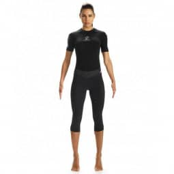 Assos HK.laalalaiKnickers_s7 Lady Block Black M