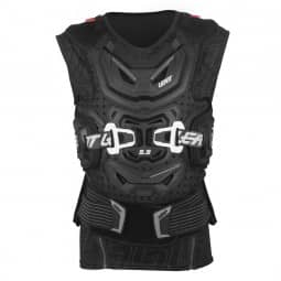 Leatt Body Vest 5.5 black L-XL
