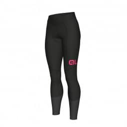 ALE Clima Protection 2.0 Future BeHot Tight black-pink S