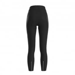 ALE Solid Winter Tights black XS