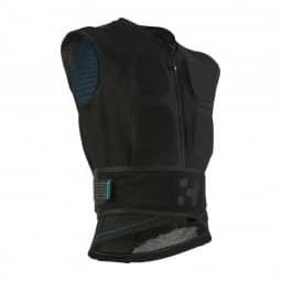 CUBE Protection Vest Action Team M