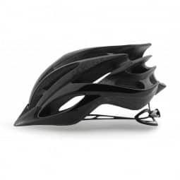 Giro Helm FATHOM 18 mat gloss/black S