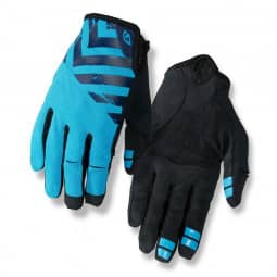 Giro Gloves DND 18M mntbl/jwl/blk
