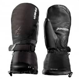 Zanier Gloves HOT.ZX 3.0 Damen schwarz XL