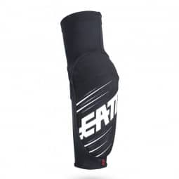 Leatt Elbow Guard 3DF 5.0 black L