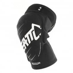 Leatt Knee Guard 5.0 Schwarz Gr.XXL