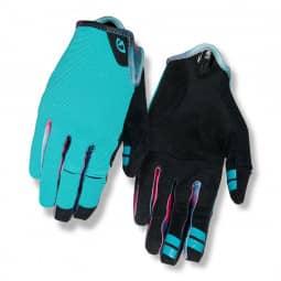 Giro Gloves LA DND 18W glac/tiedye L