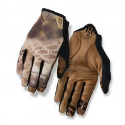 Giro Gloves DND kryptek-XL