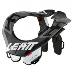 Leatt Brace DBX 3.5 fuel/black S-M