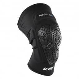 Leatt Knee Guard 3DF AirFlex Pro black XL