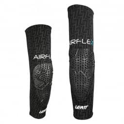 Leatt Elbow Guard AirFlex black M