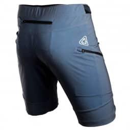 Leatt DBX 1.0 Shorts granite S