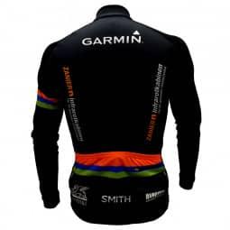 Sicleri Long sleeve jersey XL