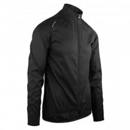 Assos Mille GT Wind Jacket Blackseries M