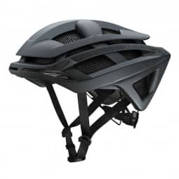 Smith Fahrradhelm Overtake Matte Black
