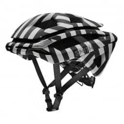 Smith Fahrradhelm Overtake Mips Matte Squall