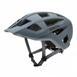 Smith Fahrradhelm Venture Mips Matte Charcoal