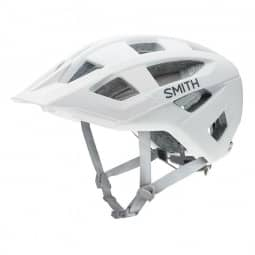 Smith Fahrradhelm Venture Matte White 51-55