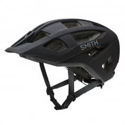 Smith Fahrradhelm Venture Matte Black 59-62