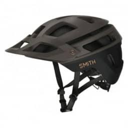 Smith Fahrradhelm Forefront 2 Matte Gravy 51-55