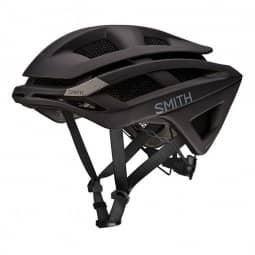Smith Fahrradhelm Overtake Mips Matte Black 51-55