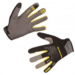 Endura MT500 Glove II black XL