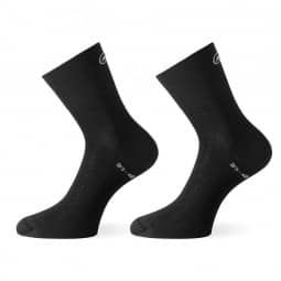 Assos Assosoires GT Socks Blackseries 36-39