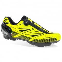 Gaerne Cycling G.HURRICANE yellow