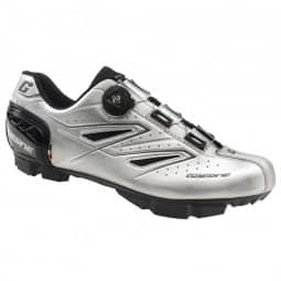 Gaerne Cycling G.HURRICANE silver EUR 46